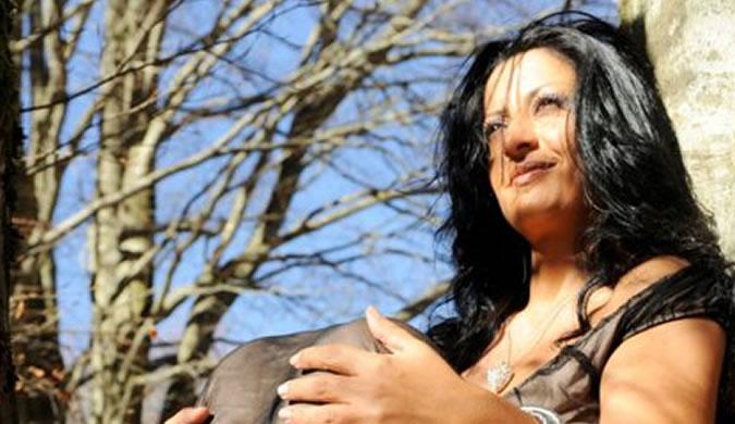 Franca Campoli naturopata
