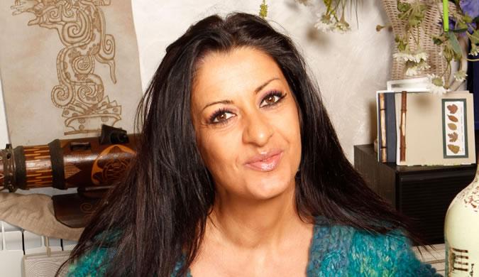 Franca Campoli vocal_coach
